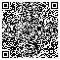 QR code with Oriental Alterations contacts
