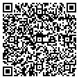 QR code with Showdown contacts