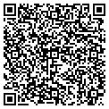 QR code with Premier Central Pediatric Service contacts