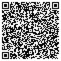 QR code with Watkins Tree Service contacts
