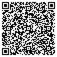 QR code with Cards By Laura contacts