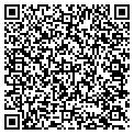 QR code with Holy Trinity Anglican Church contacts