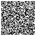 QR code with Little Red Wagon Express Service contacts