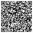 QR code with A Plus Chem Dry contacts
