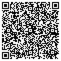 QR code with Timberland Resources Inc contacts