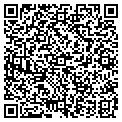 QR code with Alaska Mac Store contacts