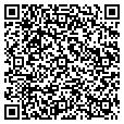 QR code with Leak Detectors contacts