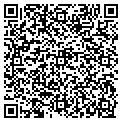 QR code with Walker Landscaping & Irrgtn contacts
