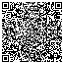 QR code with Farmer's Supply & Service Co Inc contacts