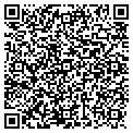 QR code with Phoenix Youth Service contacts