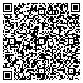 QR code with LCI Network Solutions contacts