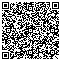 QR code with Marquette Publishing Co contacts