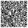 QR code with Woodwork Restorations contacts