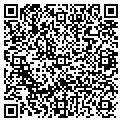 QR code with Poyen School District contacts