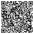 QR code with Wesley On Ridge contacts