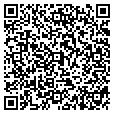 QR code with Roger L Morris contacts