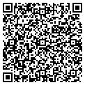 QR code with Baker's Saw Shop contacts