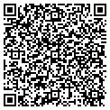 QR code with Dons Lube Tire & Welding contacts