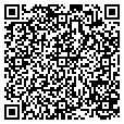 QR code with True Baptist Mbc contacts