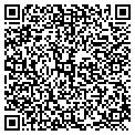 QR code with Rick's Iron Skillet contacts
