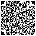 QR code with Vehicles In Motion contacts