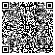 QR code with Love To Travel contacts