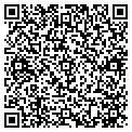 QR code with Barker Construction Co contacts