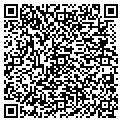 QR code with Colibri Holding Corporation contacts