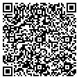 QR code with Norcon Inc contacts