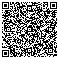 QR code with Double Trouble Hair Salon contacts