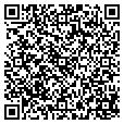 QR code with Arkansas Craft contacts
