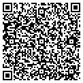 QR code with Fullness of Joy Church contacts