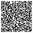 QR code with Hair Fashions contacts