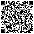 QR code with Essick Air Products Inc contacts