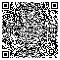 QR code with Athens Missionary Baptist Chur contacts