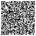 QR code with Team Phantom contacts