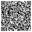 QR code with S & S Plumbing contacts