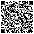 QR code with Spring River Beach Club Inc contacts