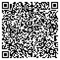 QR code with E H Lee Family Partnership contacts