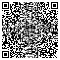 QR code with Cotter Church Of Christ contacts