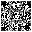 QR code with Hop Skip & Jump Therapy contacts