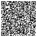 QR code with Newell Agency contacts