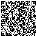 QR code with East End School District 1 contacts