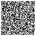 QR code with Bull Shoals Lake Boat Dock contacts