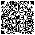 QR code with Randy's Classic Cars contacts
