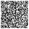 QR code with Statefarm Insurance contacts