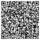 QR code with Bodo's Soup & Gyros Kitchen contacts