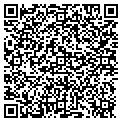 QR code with Norge Village Laundromat contacts