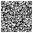 QR code with 3rd Avenue contacts