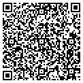 QR code with Now & Then Shoppe Inc contacts
